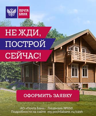 miradom_334x400